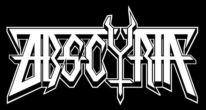 Obscyria - Logo