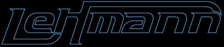 Lehmann - Logo
