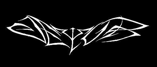 Vetur - Logo