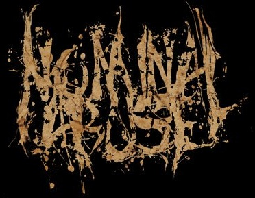 Nominal Abuse - Logo