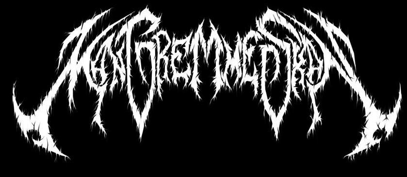 Man Gremmes Kan - Logo