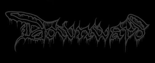 Downward - Logo