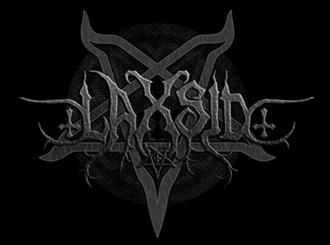 Laxsid - Logo