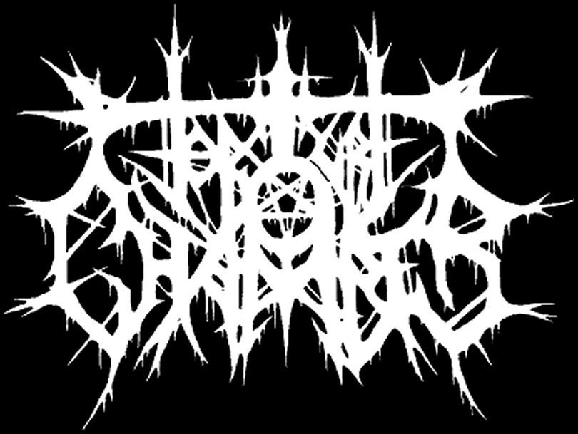 Torture Chamber - Logo
