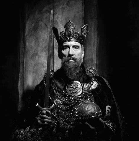 Charlemagne2012