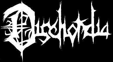 Dischordia - Logo