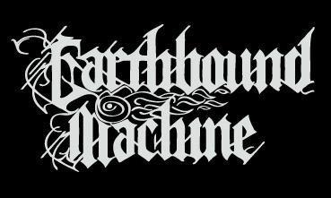 machine metallum