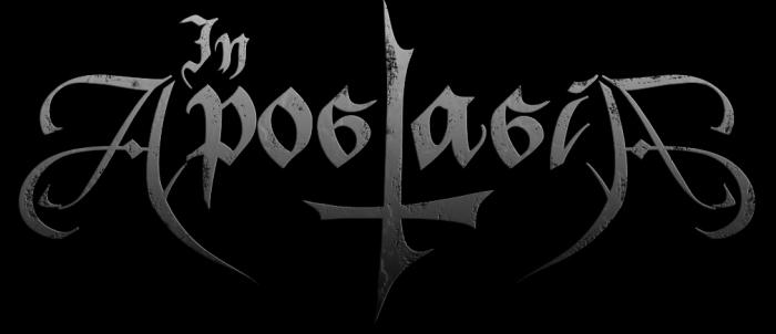 In Apostasia - Logo
