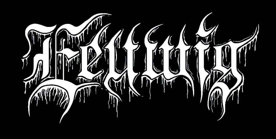 Eeuwig - Logo