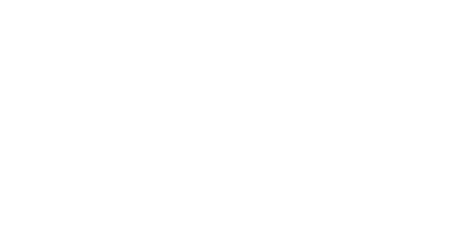 Purefilth - Logo