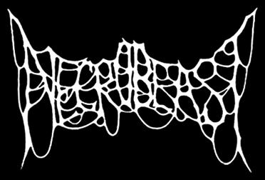 Necrobeast - Logo