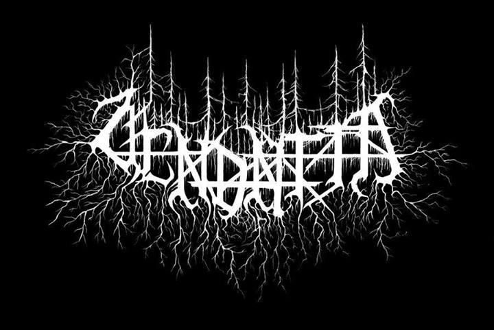 Demoniacal - Logo