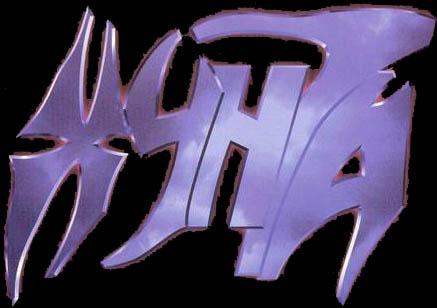Хунта - Logo