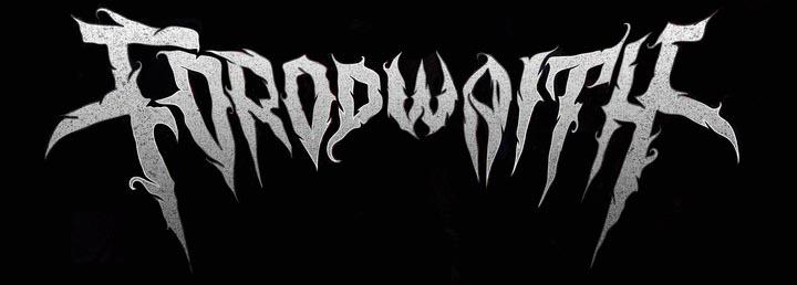 Forodwaith - Logo