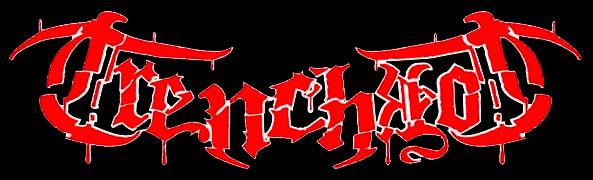 Trenchrot - Logo