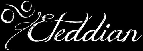 Eteddian - Logo