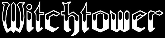 Witchtower - Logo
