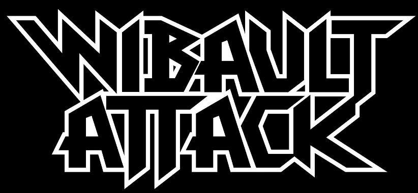 Wibault Attack - Logo