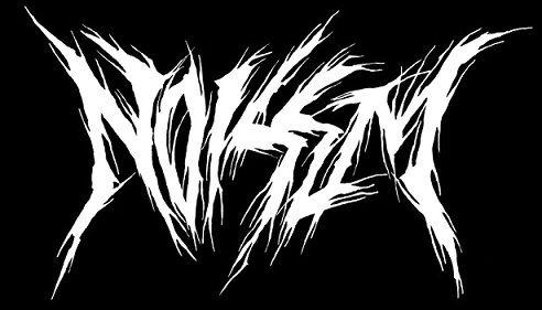 Noisem - Logo