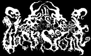 Warpstone - Logo