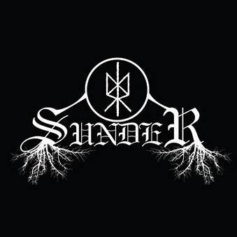 Sunder - Logo