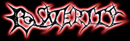 Posterity - Logo