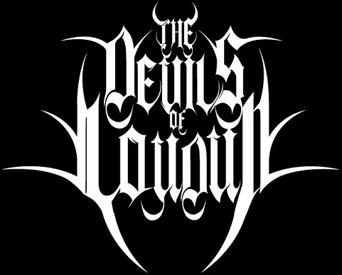 The Devils of Loudun - Logo