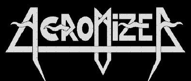 Acromizer - Logo