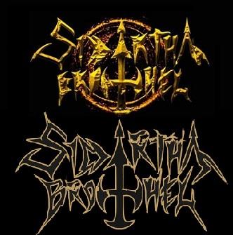 Sidartha Brothel - Logo