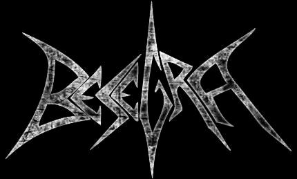 Besegra - Logo