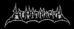 Humanaticum - Logo