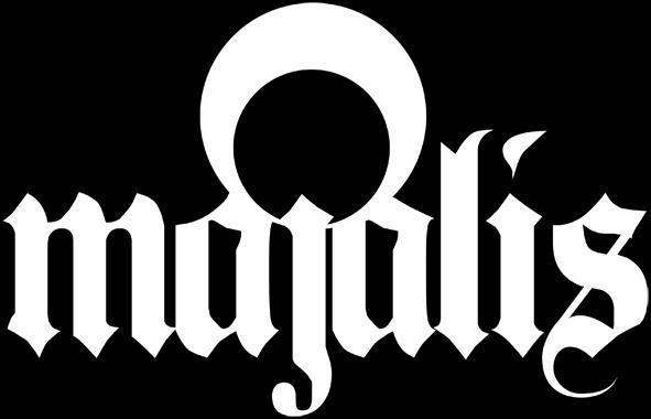 Majalis - Logo