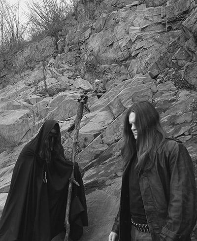 Devilgroth - Photo