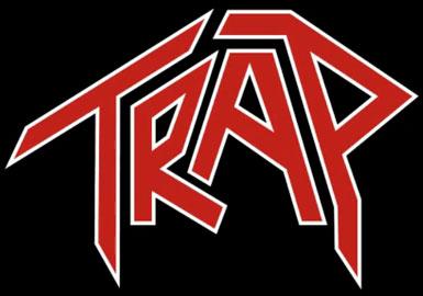 Trap - Logo