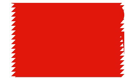 https://www.metal-archives.com/images/3/5/4/0/3540365728_logo.png