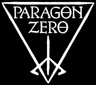Paragon Zero - Logo