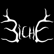 Biche - Logo