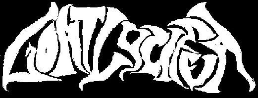 Goatlucifer - Logo