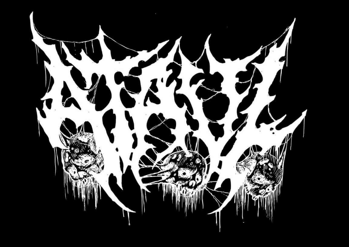 Ataul - Logo