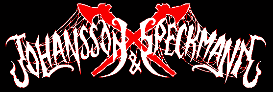 Johansson & Speckmann - Logo
