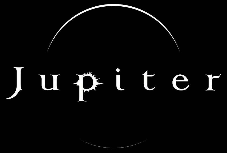 Jupiter - Logo
