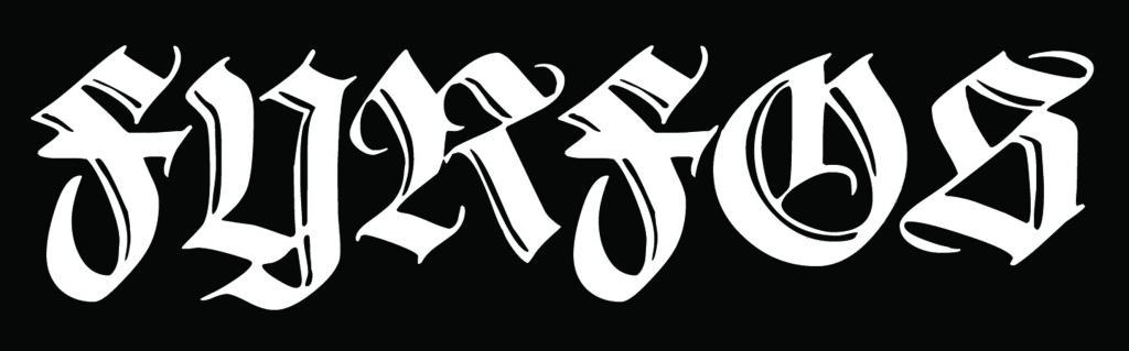 Fyrfos - Logo