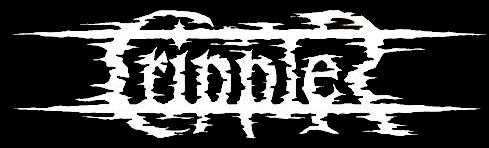 Crippler - Logo