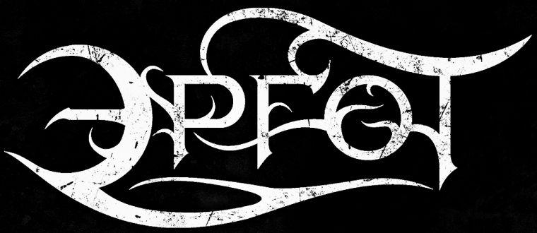 Эргот - Logo