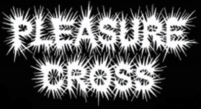 Pleasure Cross - Logo