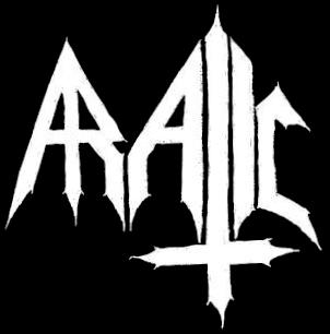 Aratic - Logo