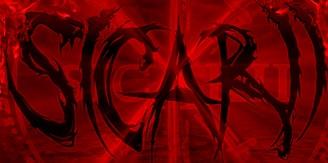 Sicarii - Logo