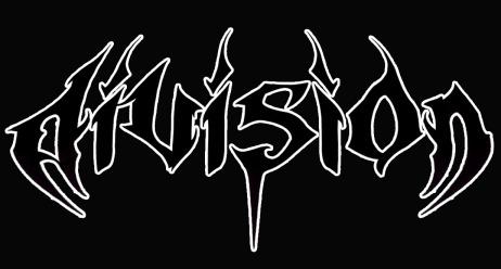 Division - Logo