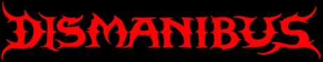 Dismanibus - Logo