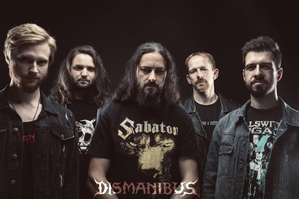 Dismanibus - Photo